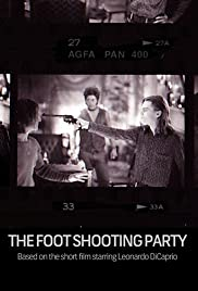 The Foot Shooting Party(1994) Poster - Movie Forum, Cast, Reviews