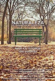 Naturaleza (2014)