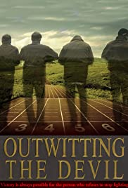 Outwitting the Devil Poster