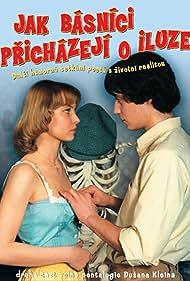 Jak básníci pricházejí o iluze (1985)