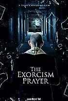 The Exorcism Prayer