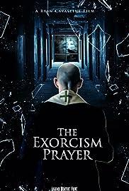 The Exorcism Prayer Poster