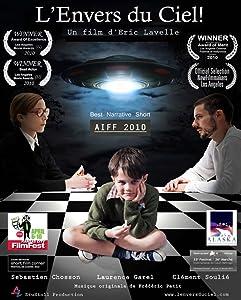 Latest site free downloads movies L'envers du ciel! by none [mkv]