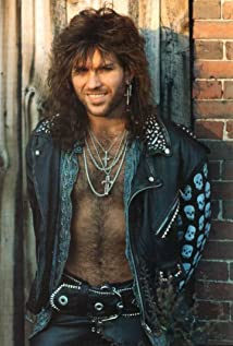 Kip Winger Picture