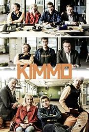 Kimmo Poster