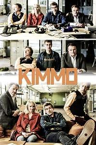 Watch online series movies Asuntokupla [mkv]