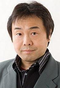 Primary photo for Masami Kikuchi