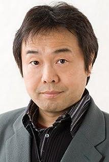 Masami Kikuchi Picture