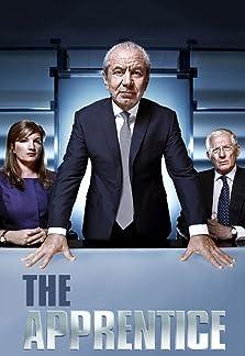 The Apprentice UK (2005– )