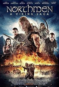 Primary photo for Northmen - A Viking Saga