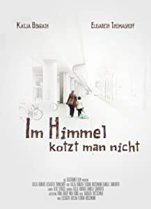To watch english movies Im Himmel kotzt man nicht [360x640]