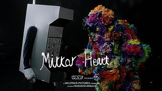 http://lovenutzmovie ml/doc/the-best-site-for-free-movie
