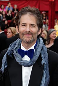 Primary photo for James Horner