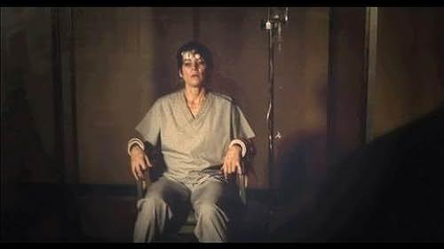 Trailer for The Atticus Institute