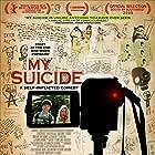 My Suicide (2009)