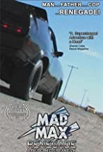 Primary image for Mad Max Renegade