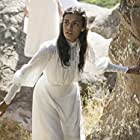 Madeleine Madden in Picnic at Hanging Rock (2018)