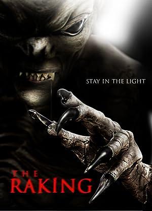 Permalink to Movie The Raking (2017)
