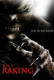 The Raking (2017) 720p