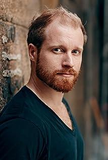 Erik Aleksander Schjerven Picture