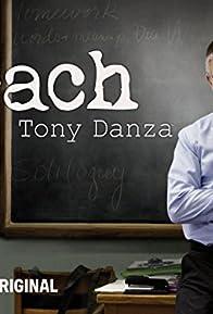 Primary photo for Teach: Tony Danza