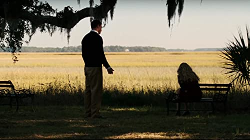 """Tell Me"" from Dear John"