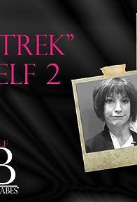 "Primary photo for ""Star Trek"" on Self 2"