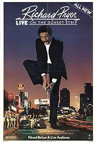 Richard Pryor: Live on the Sunset Strip (1982)