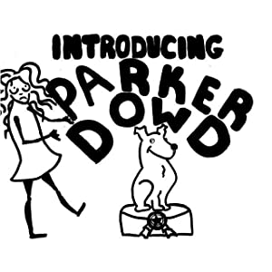 Movie direct link download Introducing Parker Dowd by none [2048x2048]
