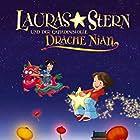 Lauras Stern und der geheimnisvolle Drache Nian (2009)