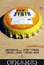 The Synth