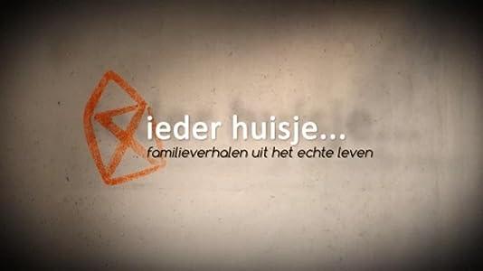 Dvd movie direct download Ieder Huisje... [480x800]