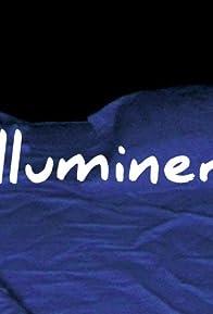Primary photo for Illuminer