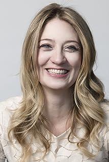 Heidi Schreck Picture