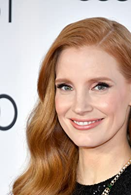 Jessica Chastain Spy Thriller '355' Set for January 2021 Release