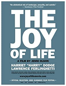 Hollywood movies dvd free downloads The Joy of Life by [Mpeg]