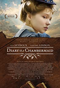 Primary photo for Diary of a Chambermaid