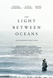 The Light Between Oceans (2016) 720p