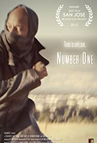 Number One (2013)
