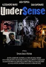 UnderSense