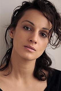 Alice Palazzi Picture