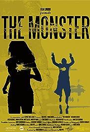The Monster Poster