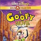 Jason Marsden and Bill Farmer in A Goofy Movie (1995)