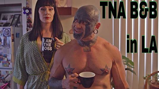 Whats a good comedy movie to watch TNA B\u0026B in LA by none [420p]