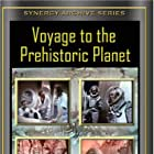 Voyage to the Prehistoric Planet (1965)