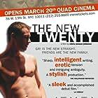 The New Twenty (2008)