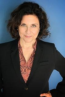 Maria Cominis Picture