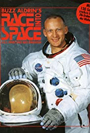 Buzz Aldrin's Race Into Space (Video Game 1992) - IMDb