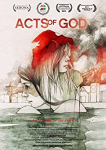 Latest hollywood movies torrents free download Acts of God Australia [4K