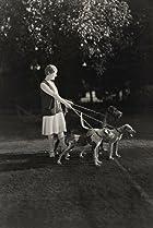 Betty Faire
